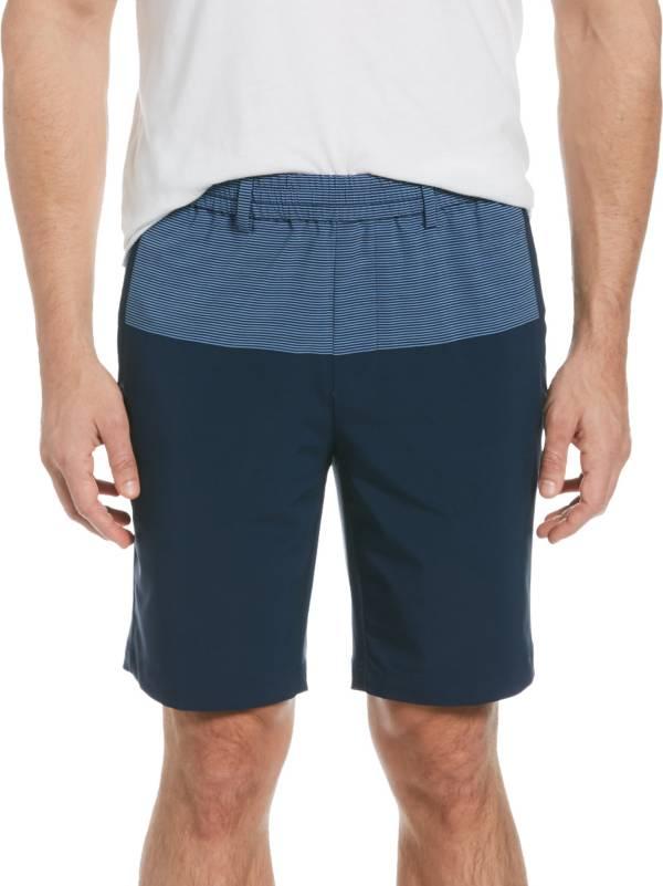 Original Penguin Men's Pete's Hybrid Resort Golf Shorts product image