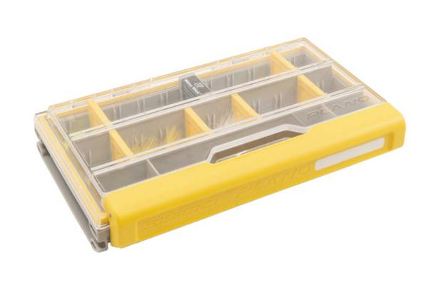 Plano EDGE 3500 Tackle Box product image