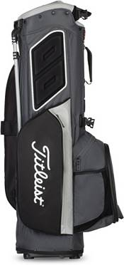 Titleist 2021 Players 4 Plus Stand Bag product image