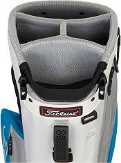 Titleist Women's 2021 Players 4 Plus Stand Bag product image