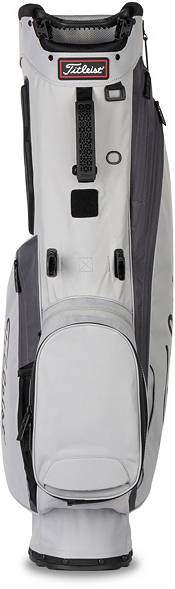 Titleist 2021 Players 4 Stand Bag product image