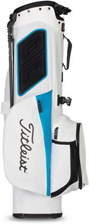 Titleist Women's 2021 Players 4 Stand Bag product image