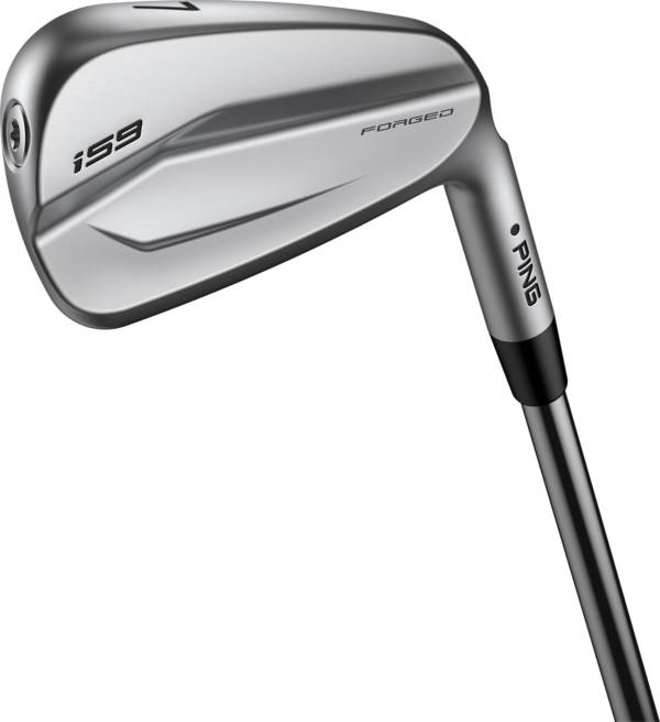 PING i59 Custom Irons product image