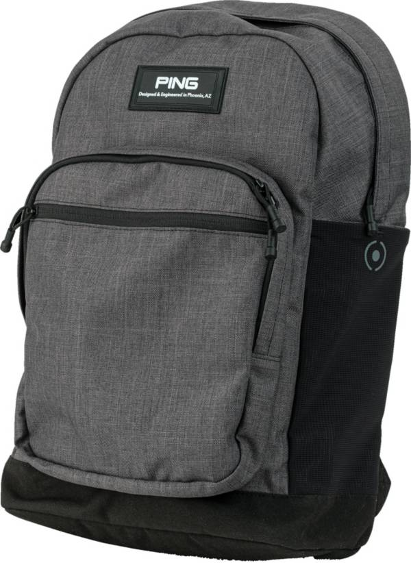 PING Backpack product image