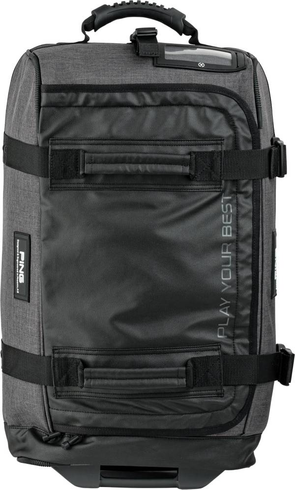 PING Duffle Bag product image