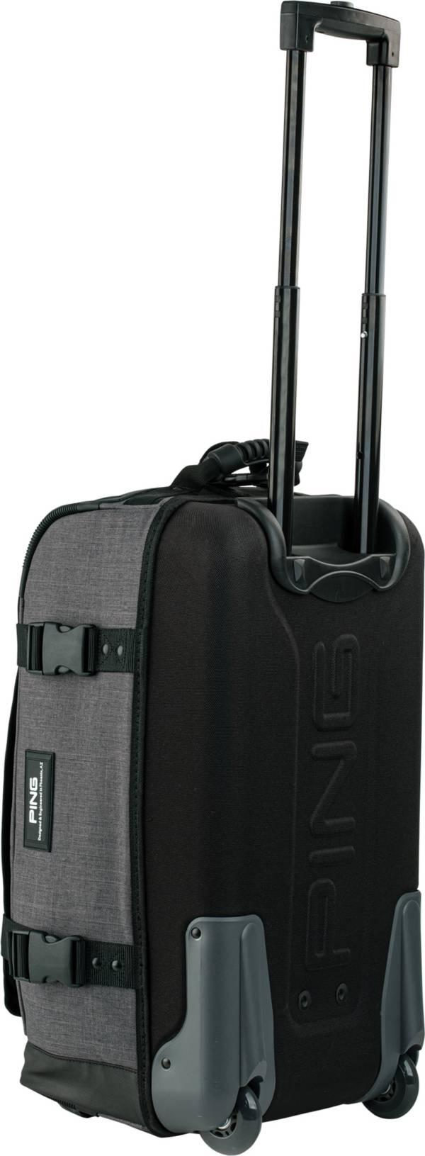 PING Rolling Duffle Bag product image