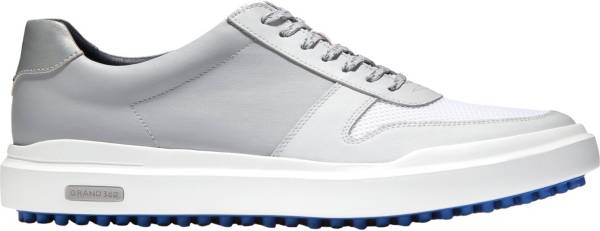 Cole Haan Men's GrandPro AM Golf Sneakers product image