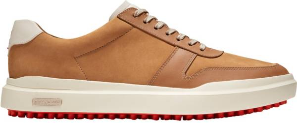 Cole Haan Men's Grandpro Rally Golf Shoes product image