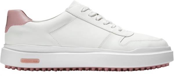 Cole Haan Women's GrandPro AM Golf Sneakers product image