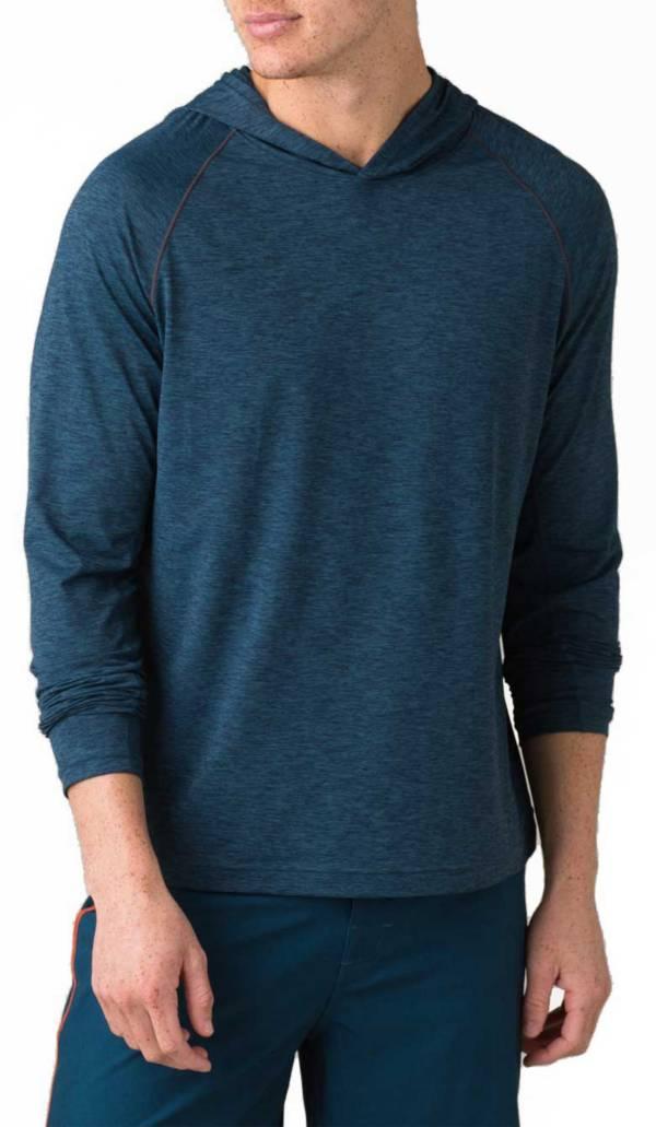 prAna Men's Calder Hoodie product image