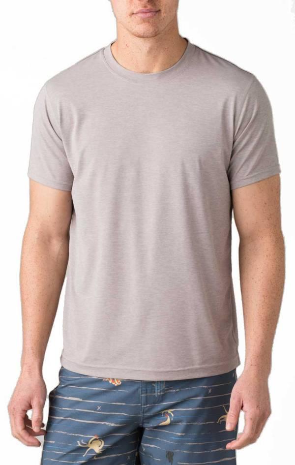 prAna Men's Calder Short Sleeve T-Shirt product image