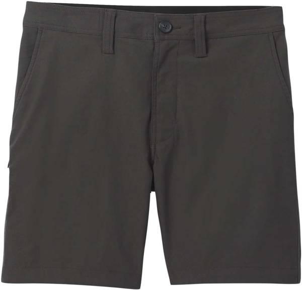 "prAna Men's Alameda 7"" Shorts product image"