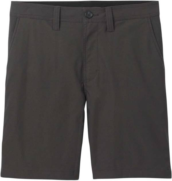 "prAna Men's Alameda 9"" Shorts product image"