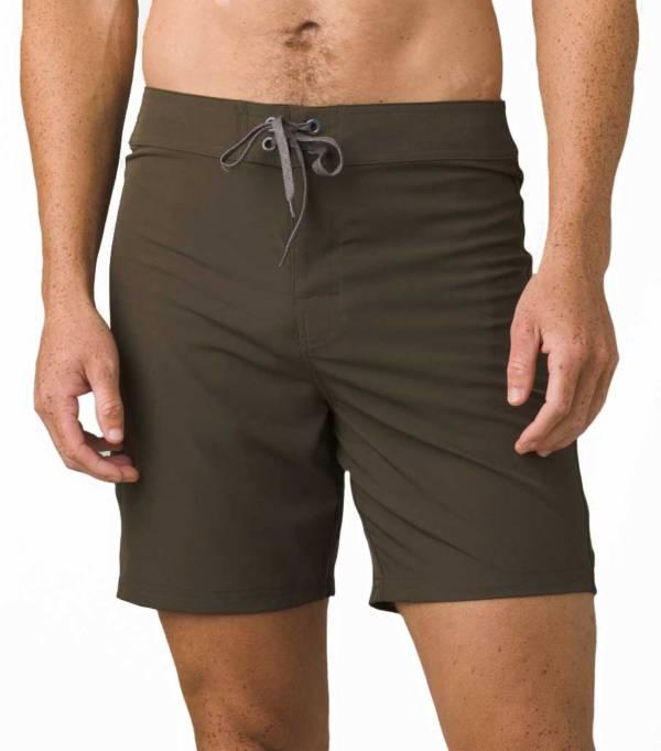 prAna Men's Riveter Board Shorts product image