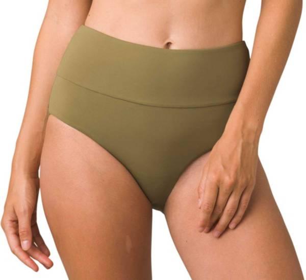 prAna Women's Condie Bikini Bottoms product image