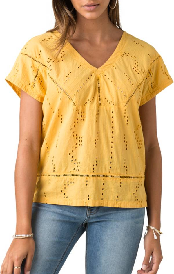 prAna Women's Keelie Top product image