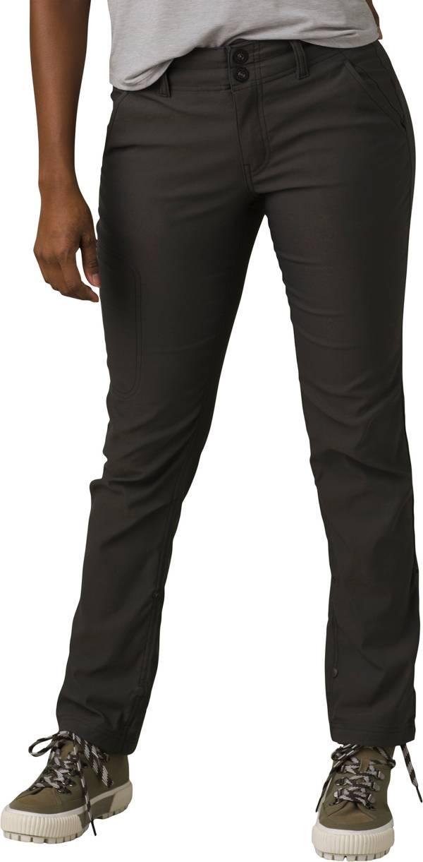 prAna Women's Alana Pants product image