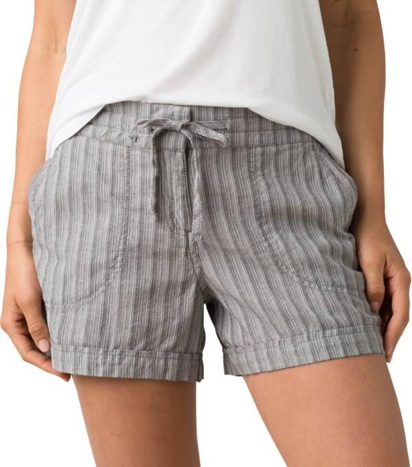 prAna Women's Arlie Shorts product image