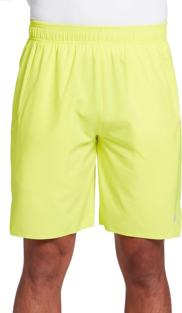 Prince Men's Side Slit Fashion Tennis Shorts product image