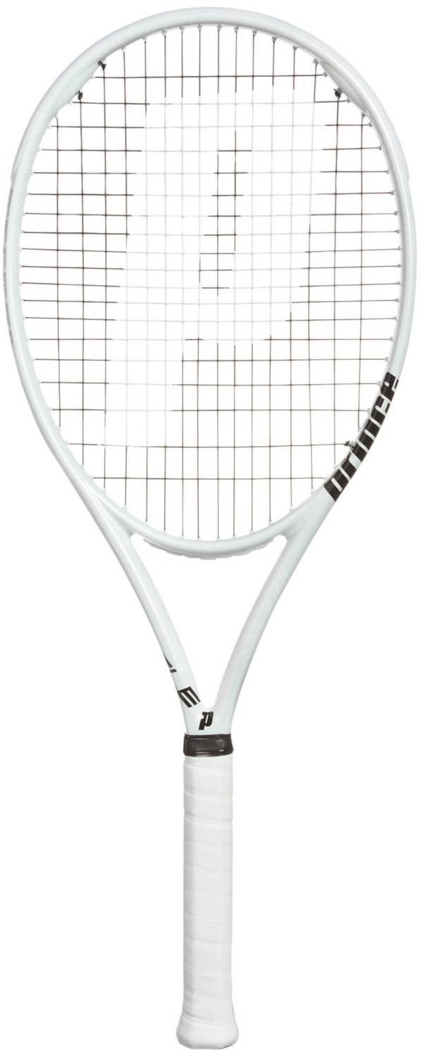 Prince Pinnacle Tennis Racqet product image