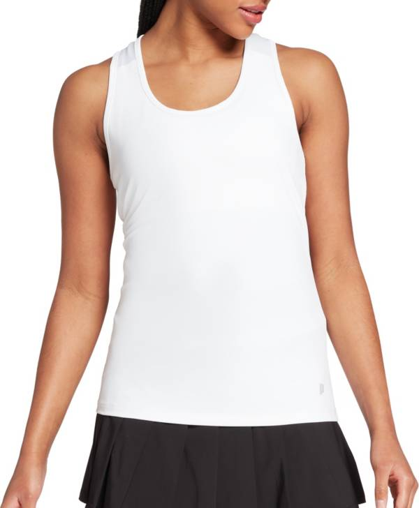 Prince Women's Match Core Racerback Tennis Tank Top product image