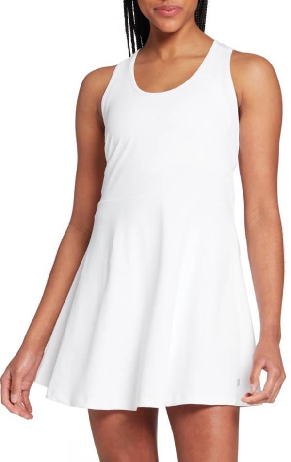 Prince Women's Match Dress product image