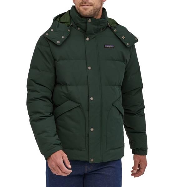 Patagonia Men's Downdrift Jacket product image