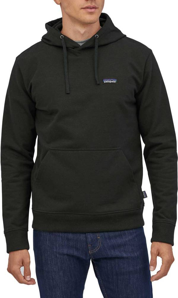 Patagonia Men's P-6 Label Uprisal Hoodie product image