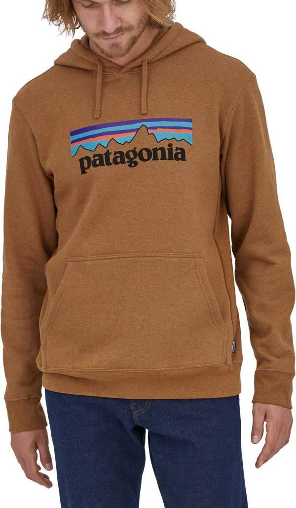 Patagonia Men's P-6 Uprisal Hoodie product image