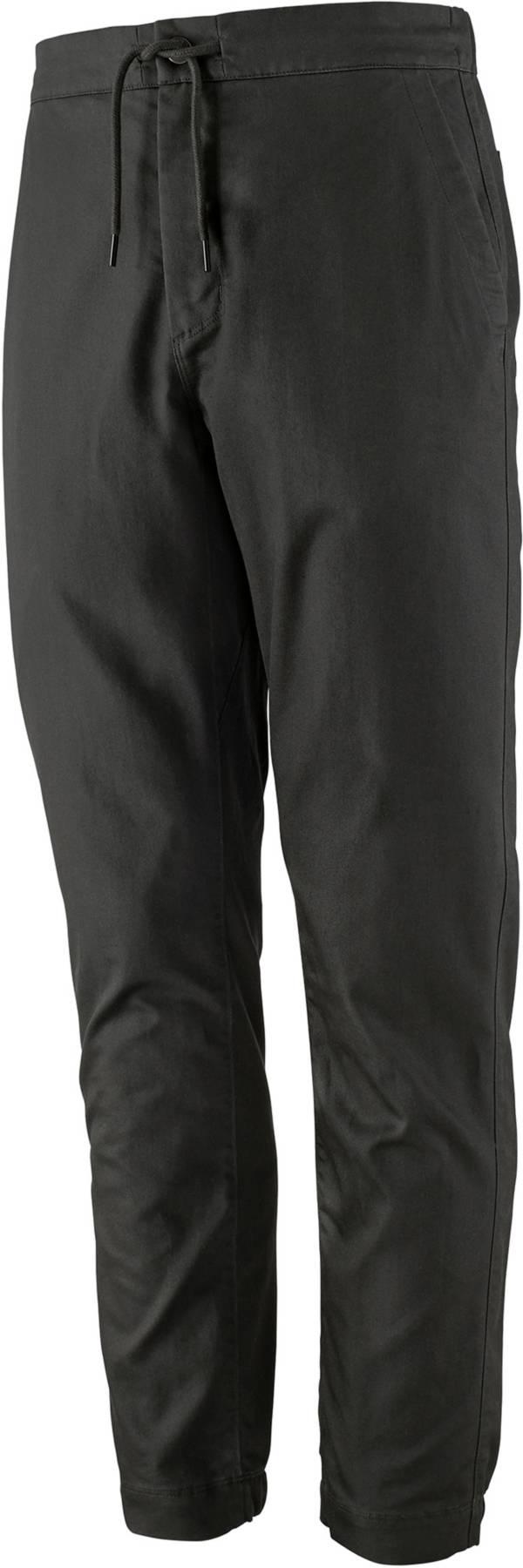 Patagonia Men's Twill Traveler Pants product image