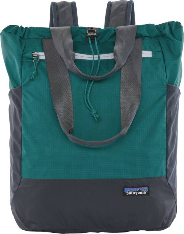 Patagonia Ultralight Black Hole Tote Pack product image