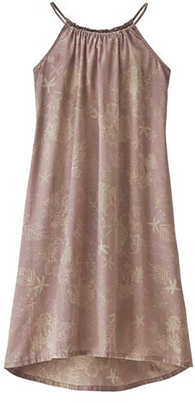 Patagonia Women's June Lake Swing Dress product image