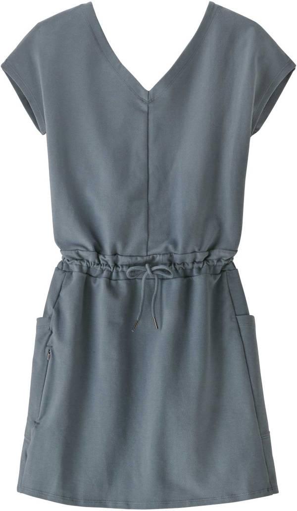 Patagonia Women's Organic Cotton Roaming Dress product image