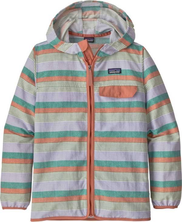 Patagonia Youth Baggies Jacket product image