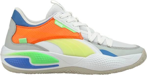 PUMA Court Rider 2.0 Basketball Shoes product image