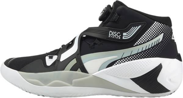 PUMA Disc Rebirth Basketball Shoes product image