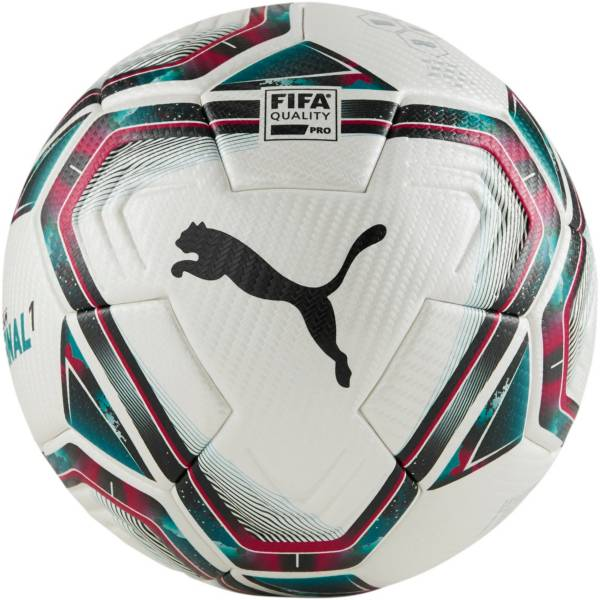 Puma TEAMFINAL 21.1 FIFA Quality Pro Ball product image
