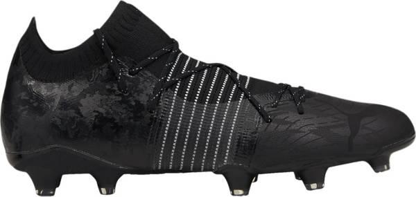 PUMA Men's  Future Z 1.1 Lazertouch FG Soccer Cleats product image