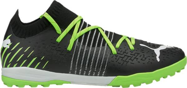 PUMA Men's Future Z 1.2 Pro Cage Turf Soccer Cleats product image