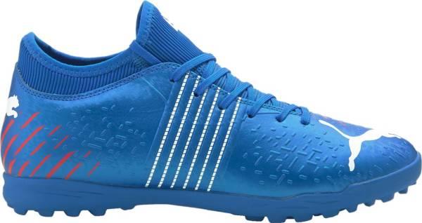 PUMA Men's Future Z 4.2 Turf Soccer Cleats product image