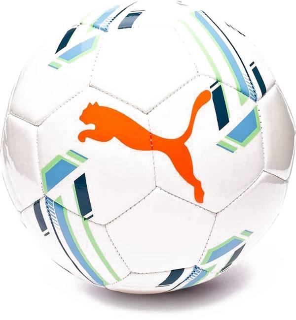 PUMA Futsal 1 Trainer MS Ball product image