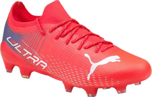 PUMA Men's Ultra 2.3 FG Soccer Cleats product image