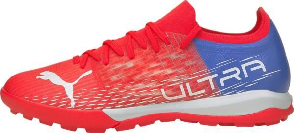 PUMA Men's Ultra 3.3 Turf Soccer Cleats product image