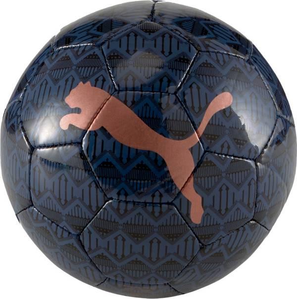 Puma Manchester City Fan Ball product image