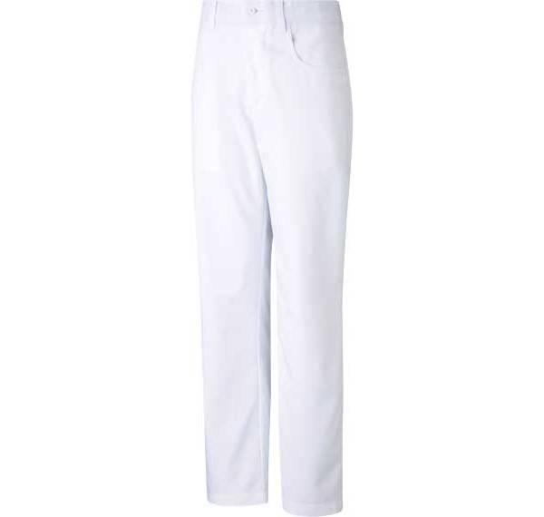 PUMA Boys' 5 Pocket Golf Pant product image