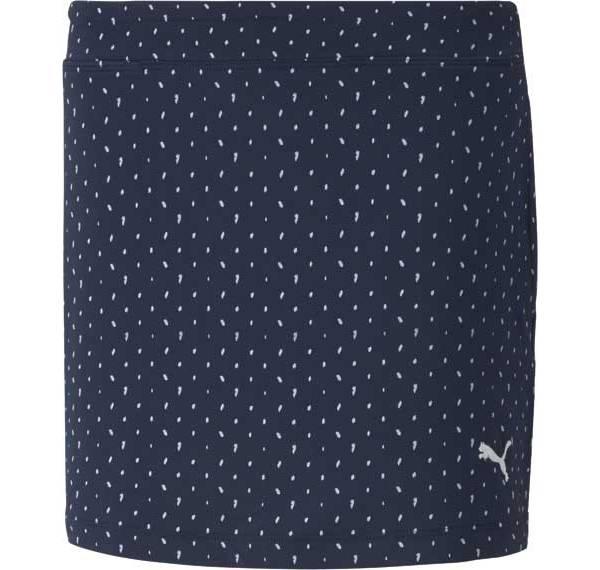PUMA Girls' Polka Skirt product image