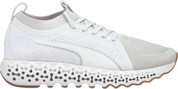 PUMA Men's Calibrate Runner Luxe Shoes product image