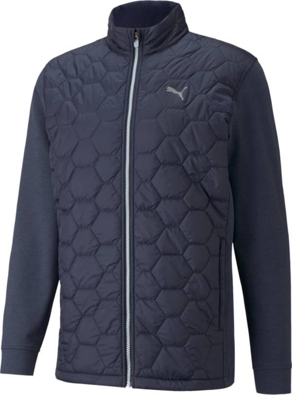 Cobra Men's Cloudspun Golf Jacket product image