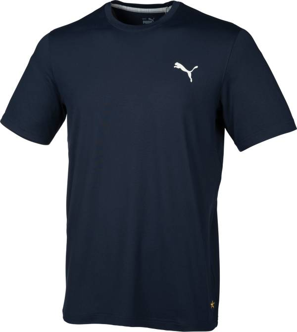 Cobra Men's Cloudspun Team T-Shirt product image