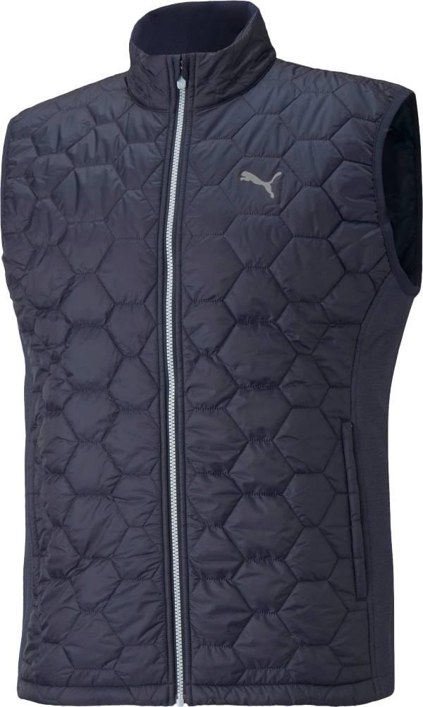 Cobra Men's Cloudspun Golf Vest product image